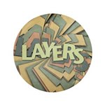 Layers 3.5