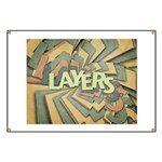Layers Banner