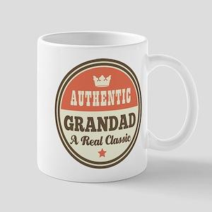 Classic Grandad Mug