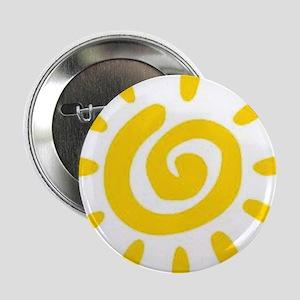 """Sunshine 2.25"""" Button"""