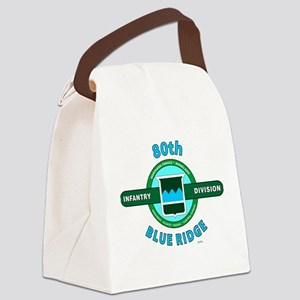 JEFF_Page_24 Canvas Lunch Bag