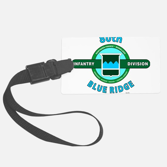 JEFF_Page_24 Luggage Tag