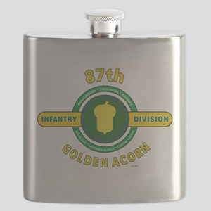 JEFF_Page_30 Flask