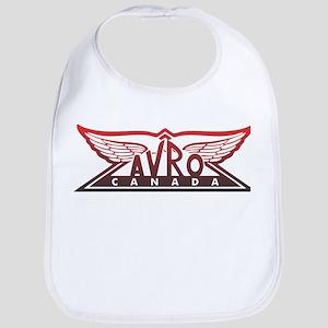 Avro Canada Bib