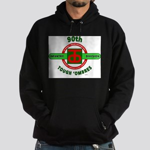 JEFF_Page_32 Hoodie