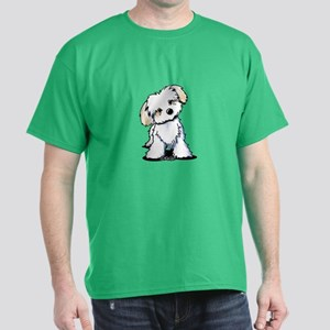 Havanese Sweetie Dark T-Shirt