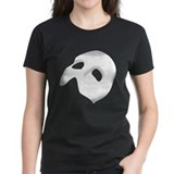 Phantom of the opera T-Shirts
