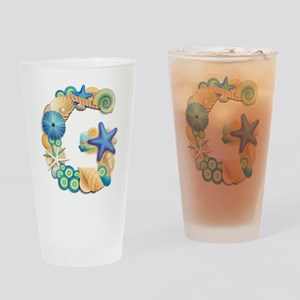 g Drinking Glass