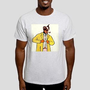 New jacket Dog T-Shirt