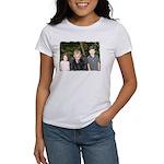 Shane's custom order Women's T-Shirt