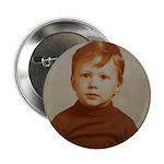 Owens custom order Button