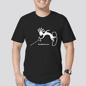 Kokopelli Wakeboarder T-Shirt