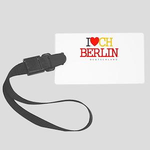 Berlin Germany Deutschland Munchen BMW Mercedes-Be