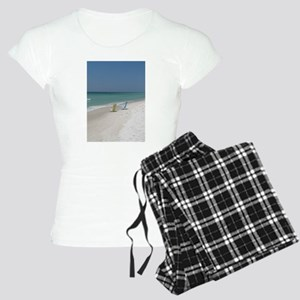 Santa Rosa Island: Relax Pajamas