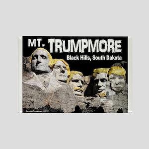 Trumpmore Magnets