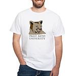 PAU Mascot T-Shirt