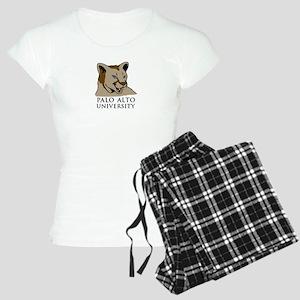 PAU Pajamas