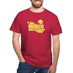 Mexico Lindo y Querido T-Shirt
