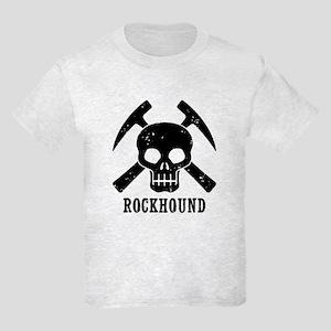 Rockhound Kids Light T-Shirt