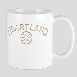 HL Mugs
