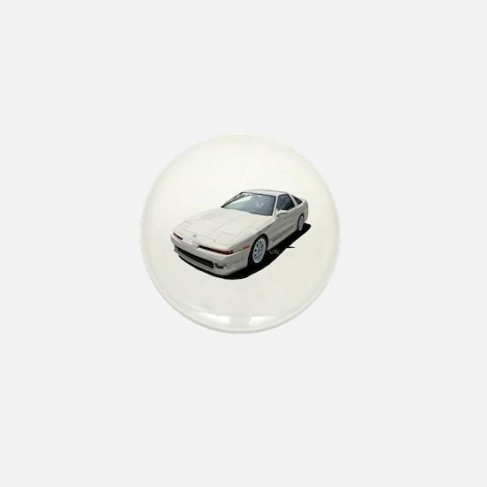 MK3 Supra Mini Button