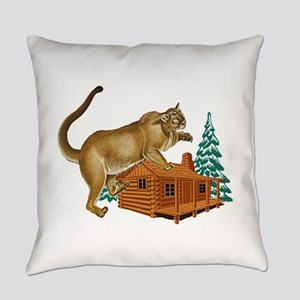 NATURE Everyday Pillow