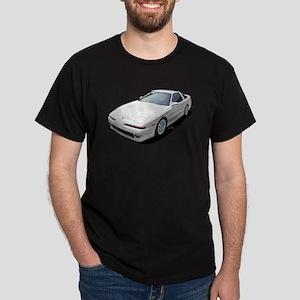 MK3 Supra Dark T-Shirt