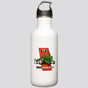 Oliver 1750 Tractor Water Bottle