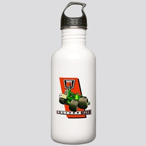 Oliver 1950 Tractor Water Bottle
