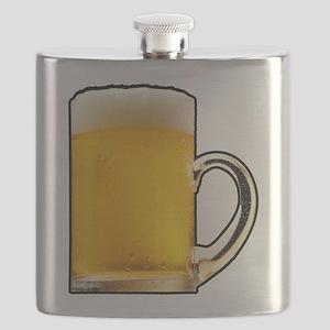 Beer - Alcohol - Pub - Bar - Drinking - St Patrick