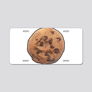 Cookie - Chocolate Chip - Treat - Bakery - Baked A