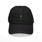 The Feeder Baseball Hat