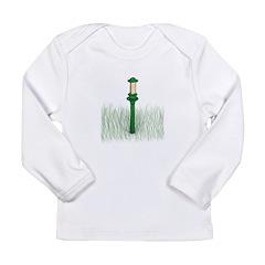 The Feeder Long Sleeve T-Shirt