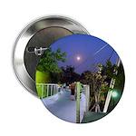 "Greenville Liberty Bridge 2.25"" Button (100 p"