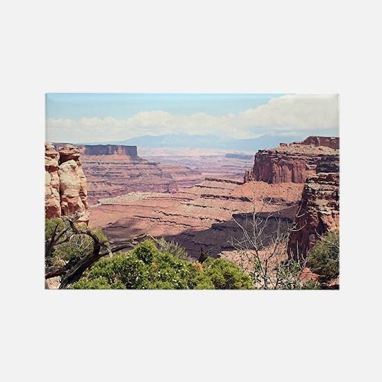 Canyonlands National Park, Utah, USA 11 Rectangle
