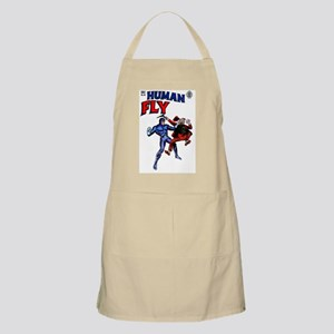 Vintage Comic Book (Fox Feature Syndicate) Apron