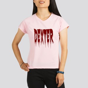 Dexter Large Performance Dry T-Shirt
