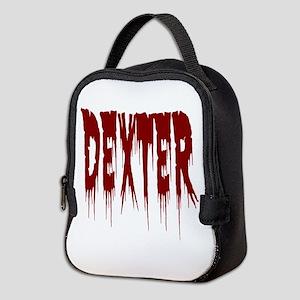 Dexter Large Neoprene Lunch Bag
