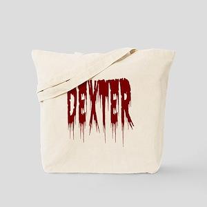 Dexter Large Tote Bag