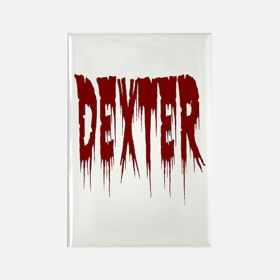 Dexter Large Rectangle Magnet
