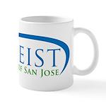 acsj_logo Mug
