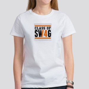 swag of 2014 T-Shirt