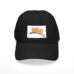 DHLC Share the Learning Logo Baseball Hat