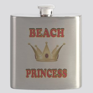 PRINCESS Flask