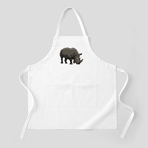 Classic Rhino Apron