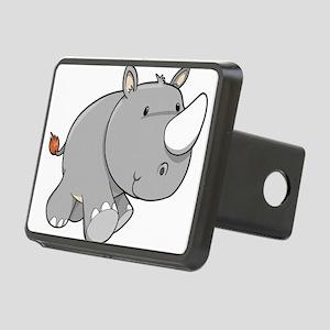 Baby Rhino Hitch Cover