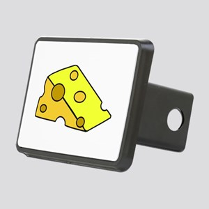 Swiss Cheese Hitch Cover