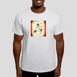 Drummers Do It Better T-Shirt
