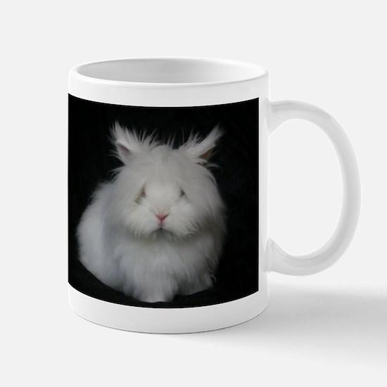 Hippity Mug
