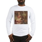 Jackson 1 Long Sleeve T-Shirt